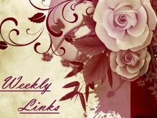 WeeklyLinksGraphic