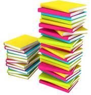bookgraphic 1