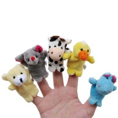 fingerpuppets3